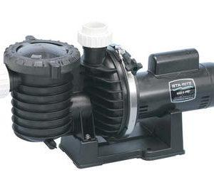 Sta-Rite Max-E-Pro Pump 1/2hp