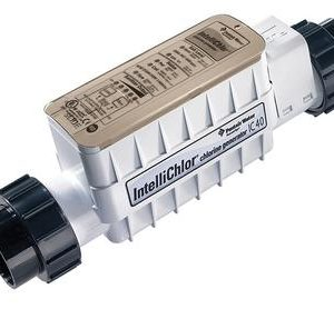 Pentair Intellichlor Replacement IC-40 (Generator Cell Only)