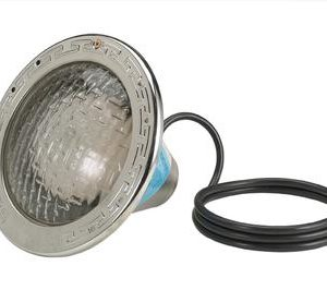 Pentair Amerlite 120v 400w - 15' Incandescent Pool Light