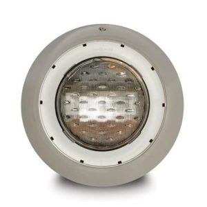 Pentair Aqua Lumin III Halogen Pool Light
