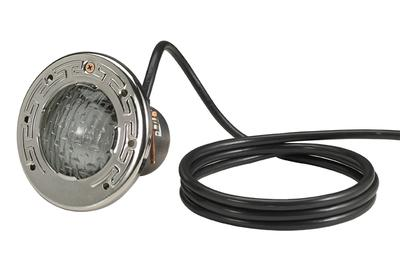 Pentair SpaBrite 12v 100w -15' Incandescent Spa Light