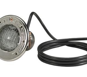 Pentair SpaBrite 12v 100w - 50' Incandescent Spa Light