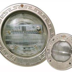 Pentair Intellibrite 5G Color LED Pool Light 120v - 30'