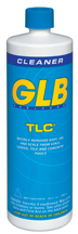 GLB TLC Surface Cleaner - 1qt