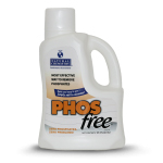 Natural Chemistry PHOSfree - 2L