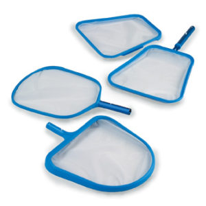 Rainbow Leaf Skimmer Replacement Net Fits #126
