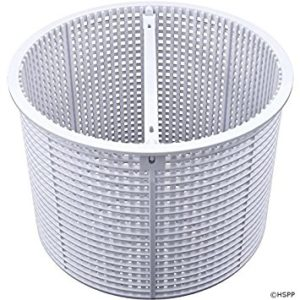 Hayward Skimmer Basket - SP-1082, 1084, 1085