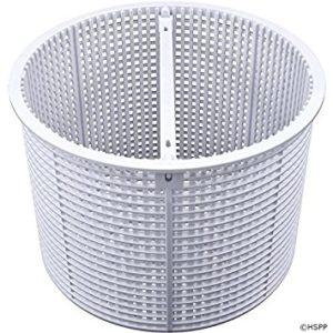 Hayward Skimmer Basket - SP-1082, 1084, 1085