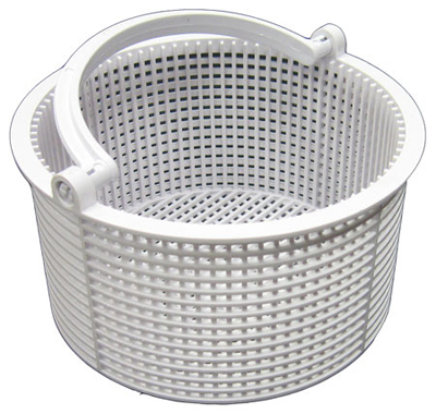 Hayward Skimmer Basket - SP-1096