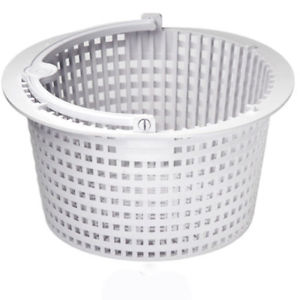 Hayward Skimmer Basket - SP-1091