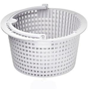 Hayward Skimmer Basket - SP-1091