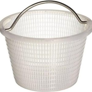 Pentair Bermuda Skimmer Basket