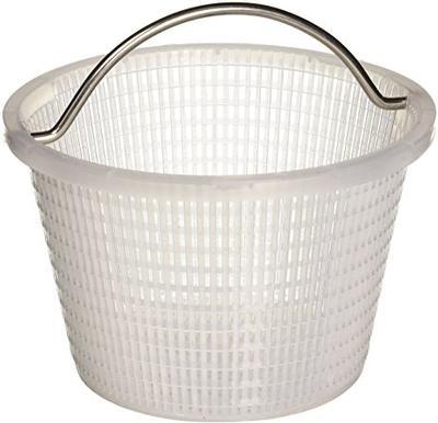 Pentair Bermuda Skimmer Basket