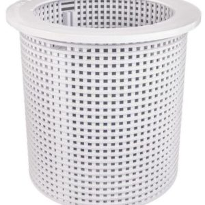 Pentair Admiral S-10 Skimmer Basket