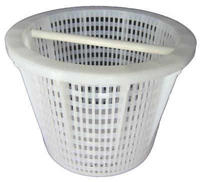 Pentair Admiral S-20 Skimmer Basket