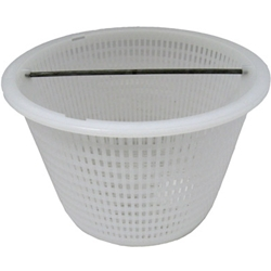 Pentair Swimquip U-3 Skimmer Basket