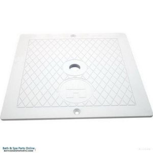 Hayward Square Skimmer Lid SP-1082, 1084, 1085