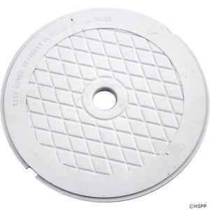 Hayward Round Skimmer Lid SP-1096, 1097, 1098