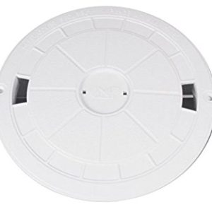 Pentair Swimquip U-3 Skimmer Lid