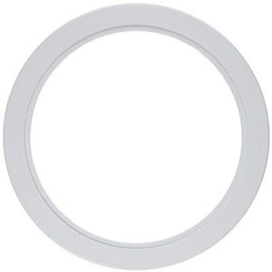 Hayward SP-1080 Series Skimmer Basket Support Ring