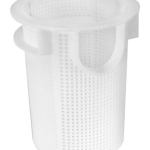 Sta-Rite Dura-Glas and Max-E-Glas Trap Basket