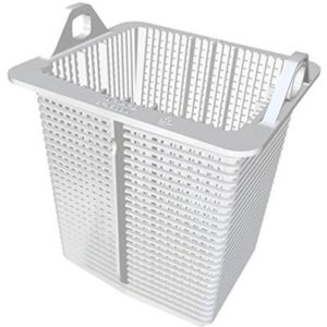 Hayward Super Pump Trap Basket
