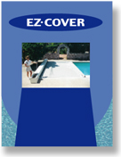 Aquamatic EZ-Cover