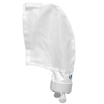 Polaris 280 All Purpose Filter Bag