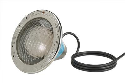 Pentair Amerlite 120v 400w - 100' Incandescent Pool Light