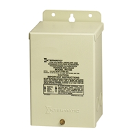 Inter-Matic 12v-100w Transformer