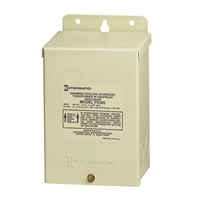 Inter-Matic 12v-300w Transformer