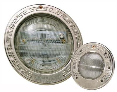 Pentair Intellibrite 5G Color LED Spa Light 120v - 50'