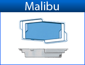 San Juan Malibu (White or Sully Blue)