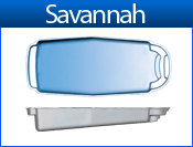 Savannah Shallow