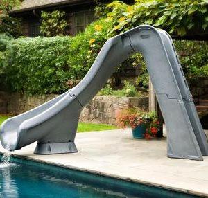 Typhoon Slide