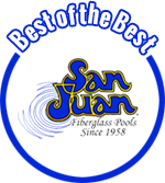 San June Best of the Best