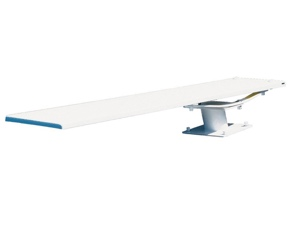 6frontier-3-white-w-cantilever-stand