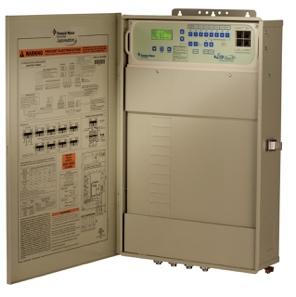 Easy-touch-4-w-Salt-Chlorine-Generator