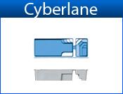 Cyberlane