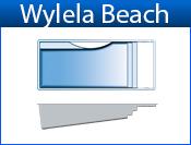 Wylela Beach